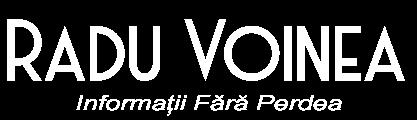 logo-raduvoinea